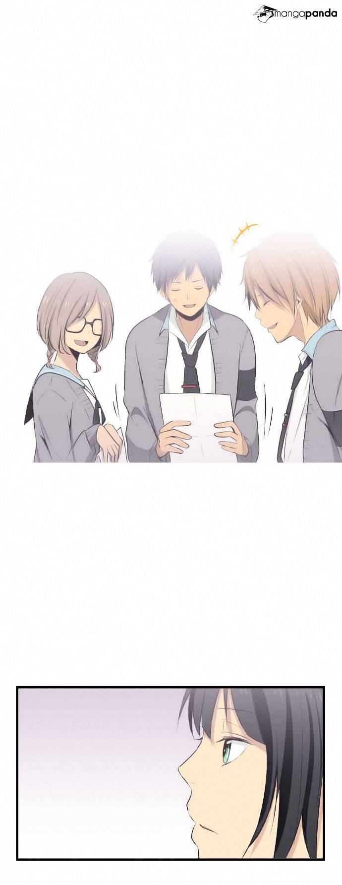ReLIFE Chapter 26  Online Free Manga Read Image 12