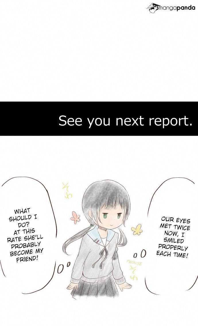 ReLIFE Chapter 26  Online Free Manga Read Image 23