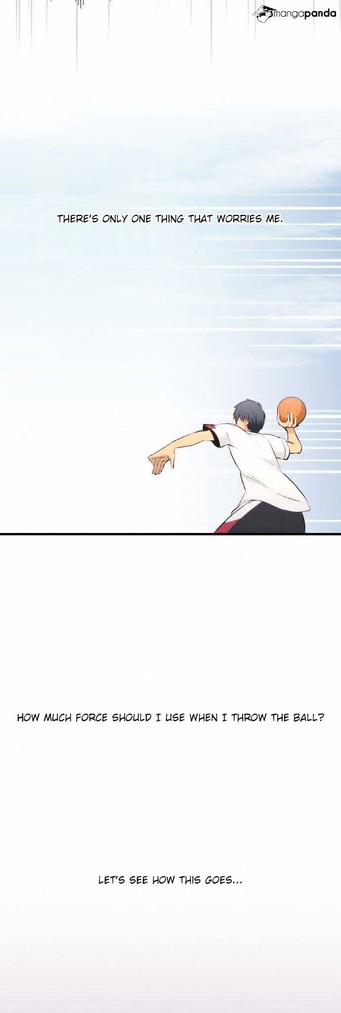 ReLIFE Chapter 28  Online Free Manga Read Image 2