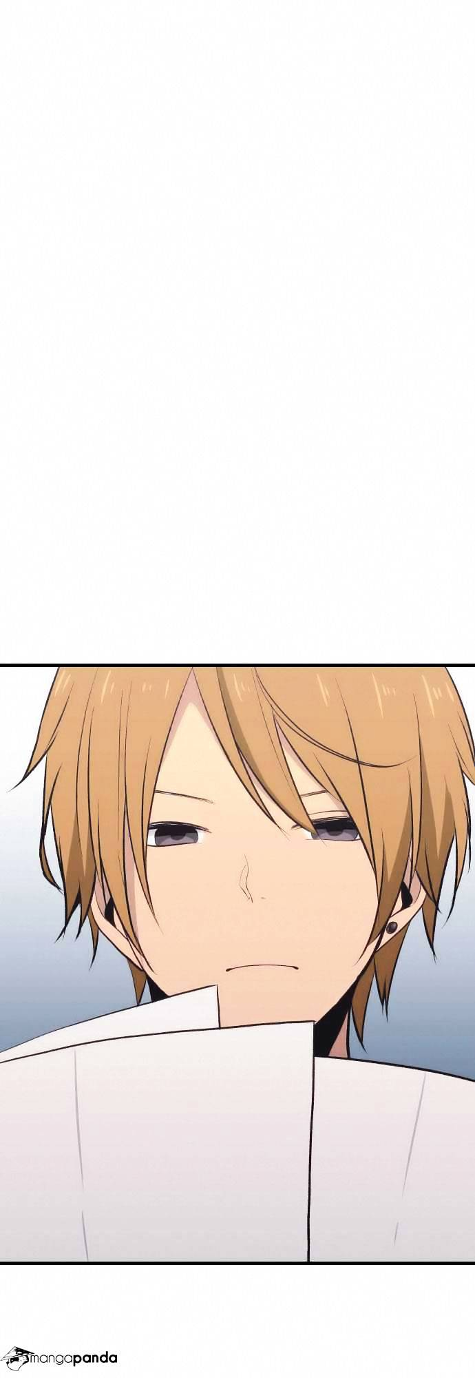 ReLIFE Chapter 32  Online Free Manga Read Image 12