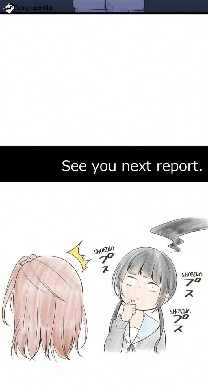 ReLIFE Chapter 42  Online Free Manga Read Image 28