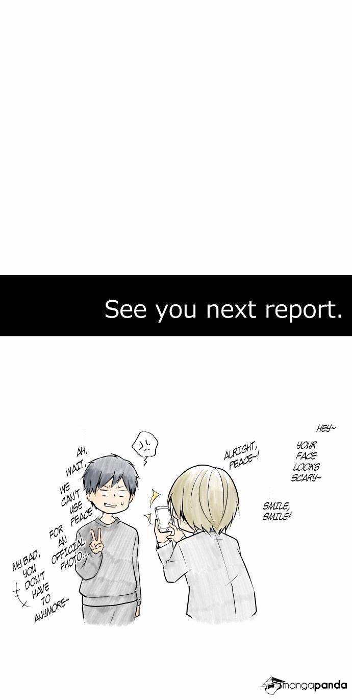 ReLIFE Chapter 5  Online Free Manga Read Image 23