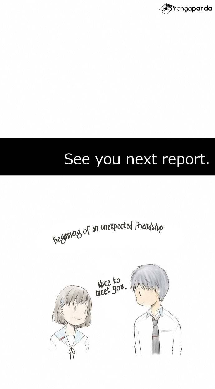 ReLIFE Chapter 57  Online Free Manga Read Image 25