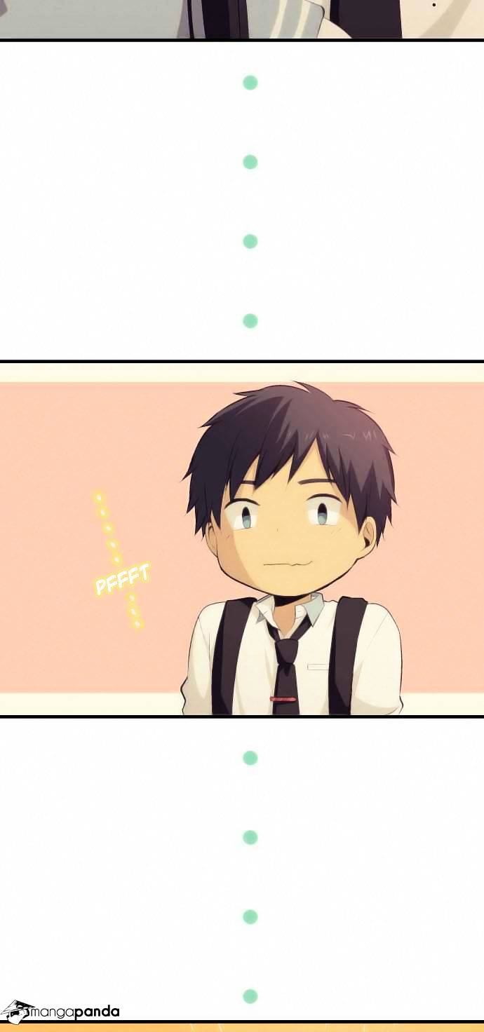 ReLIFE Chapter 59  Online Free Manga Read Image 14