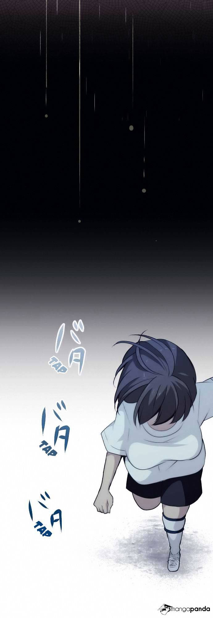 ReLIFE Chapter 64  Online Free Manga Read Image 17