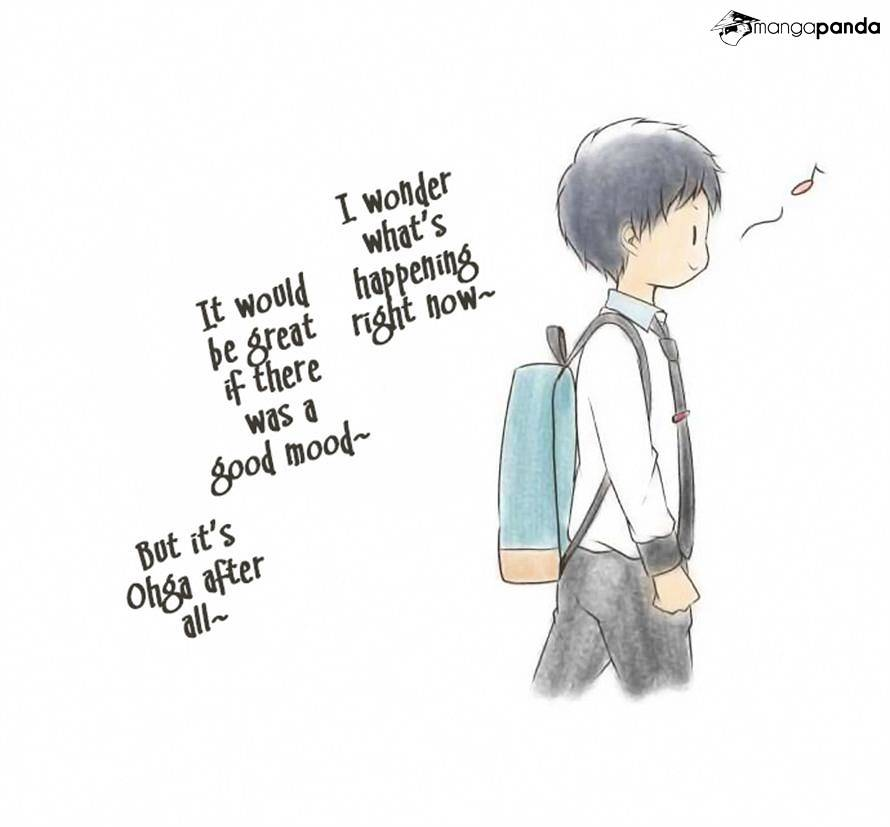 ReLIFE Chapter 67  Online Free Manga Read Image 23