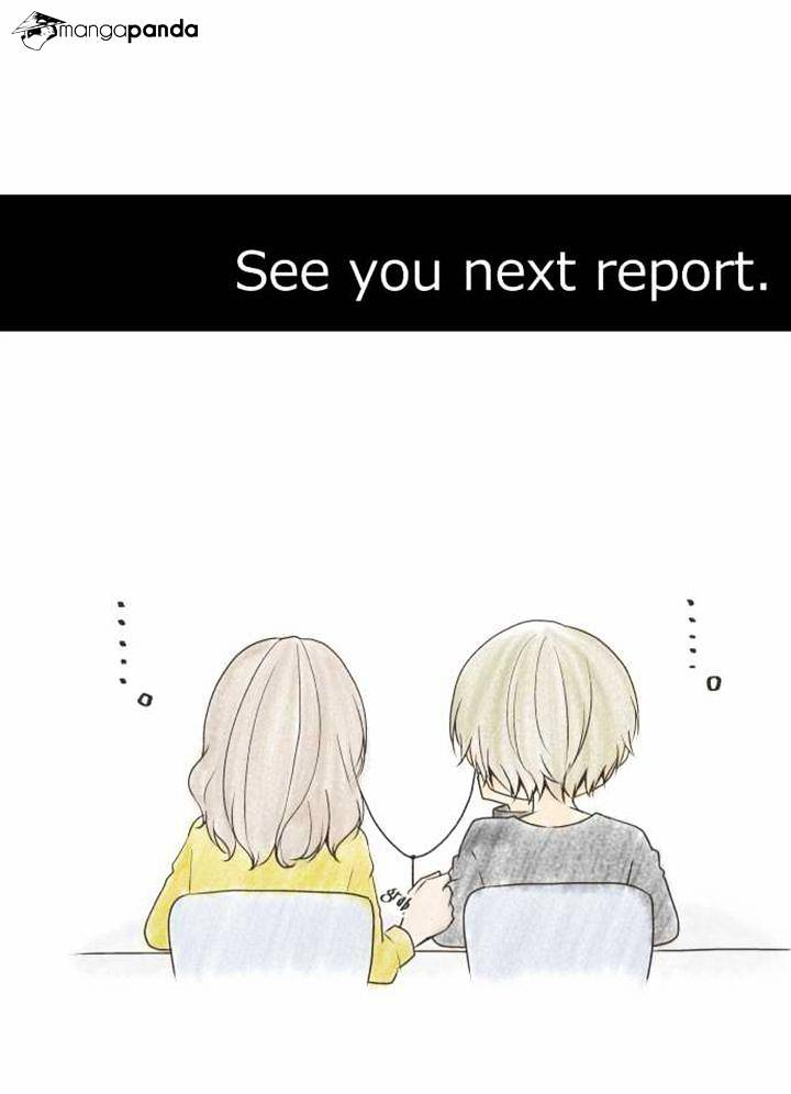 ReLIFE Chapter 71  Online Free Manga Read Image 25