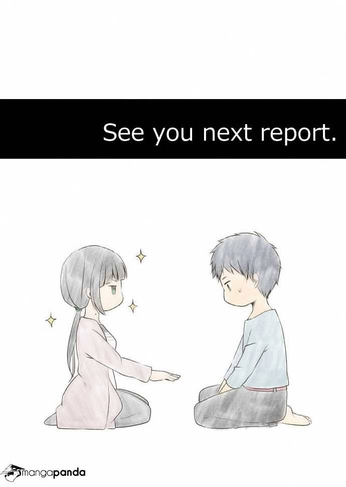 ReLIFE Chapter 72  Online Free Manga Read Image 24