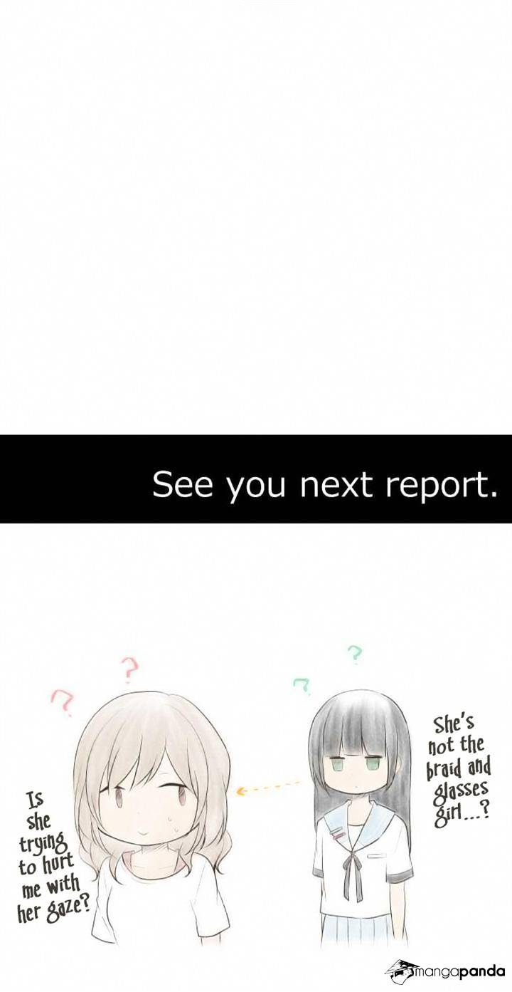 ReLIFE Chapter 84  Online Free Manga Read Image 30