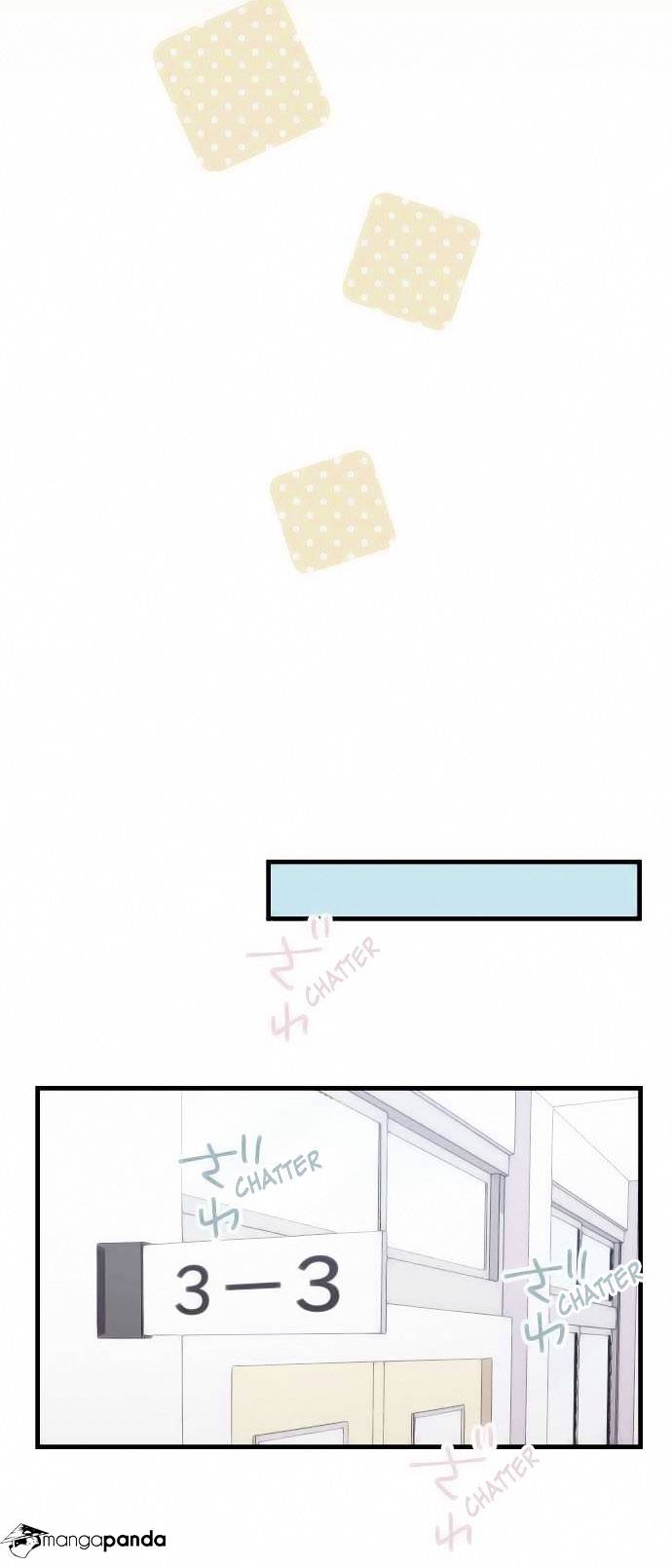 ReLIFE Chapter 93  Online Free Manga Read Image 8
