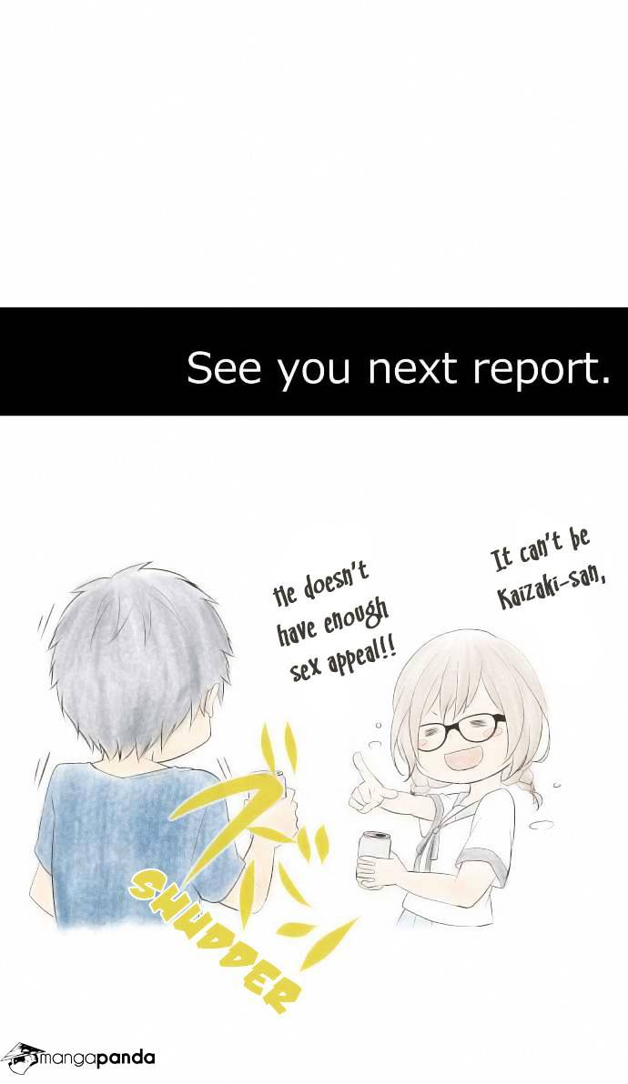 ReLIFE Chapter 94  Online Free Manga Read Image 26