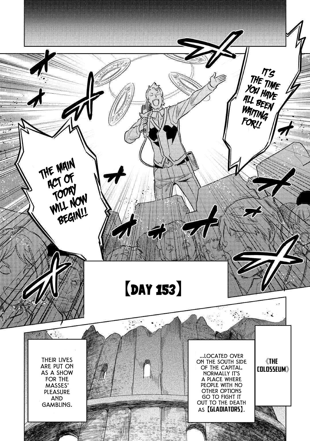 ReMonster Chapter 59  Online Free Manga Read Image 11