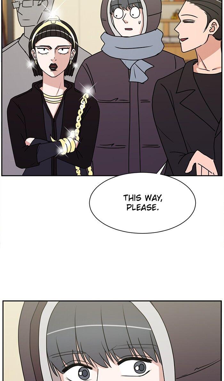 Scorching Romance Chapter 38  Online Free Manga Read Image 17
