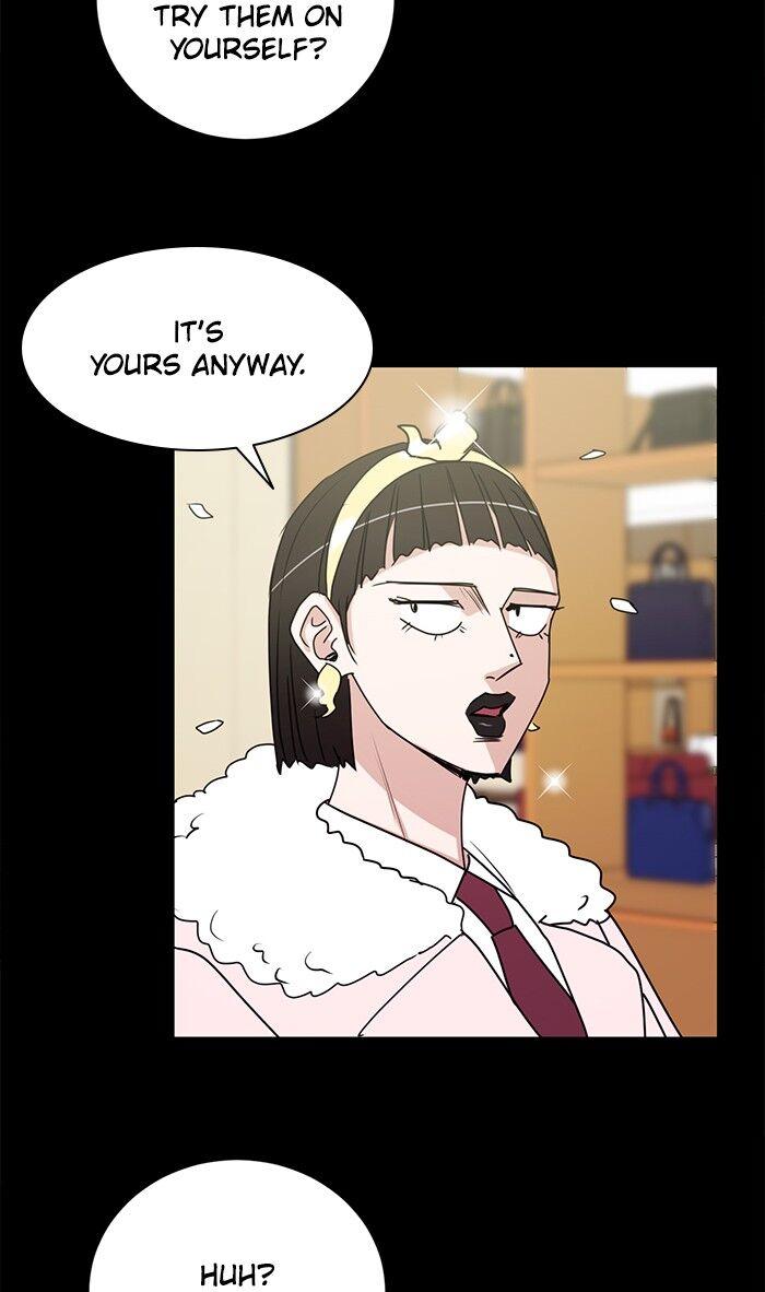 Scorching Romance Chapter 38  Online Free Manga Read Image 24