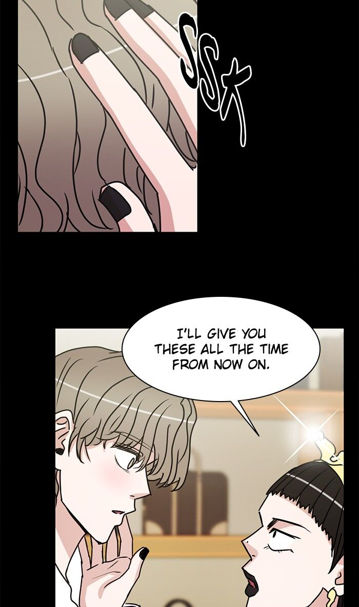 Scorching Romance Chapter 38  Online Free Manga Read Image 28
