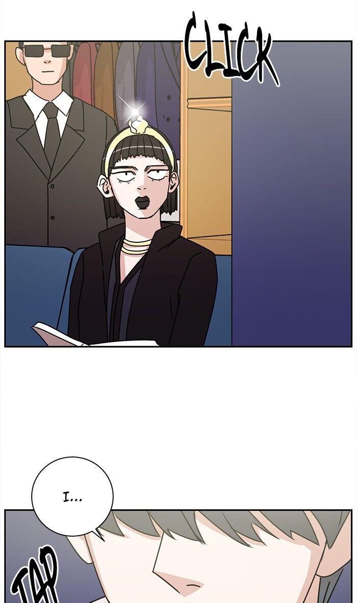 Scorching Romance Chapter 38  Online Free Manga Read Image 32