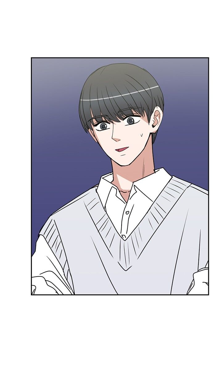 Scorching Romance Chapter 38  Online Free Manga Read Image 42