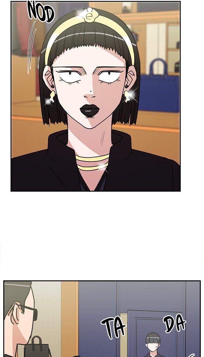 Scorching Romance Chapter 38  Online Free Manga Read Image 43