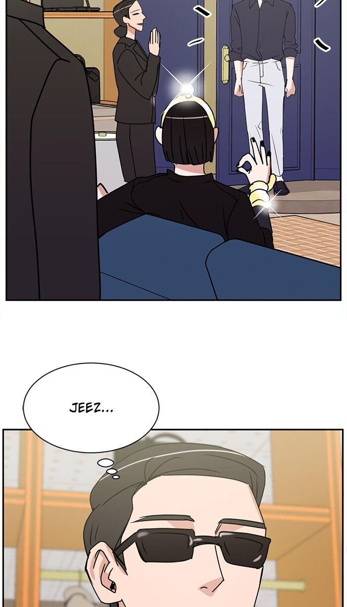 Scorching Romance Chapter 38  Online Free Manga Read Image 44