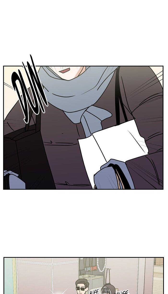 Scorching Romance Chapter 38  Online Free Manga Read Image 47