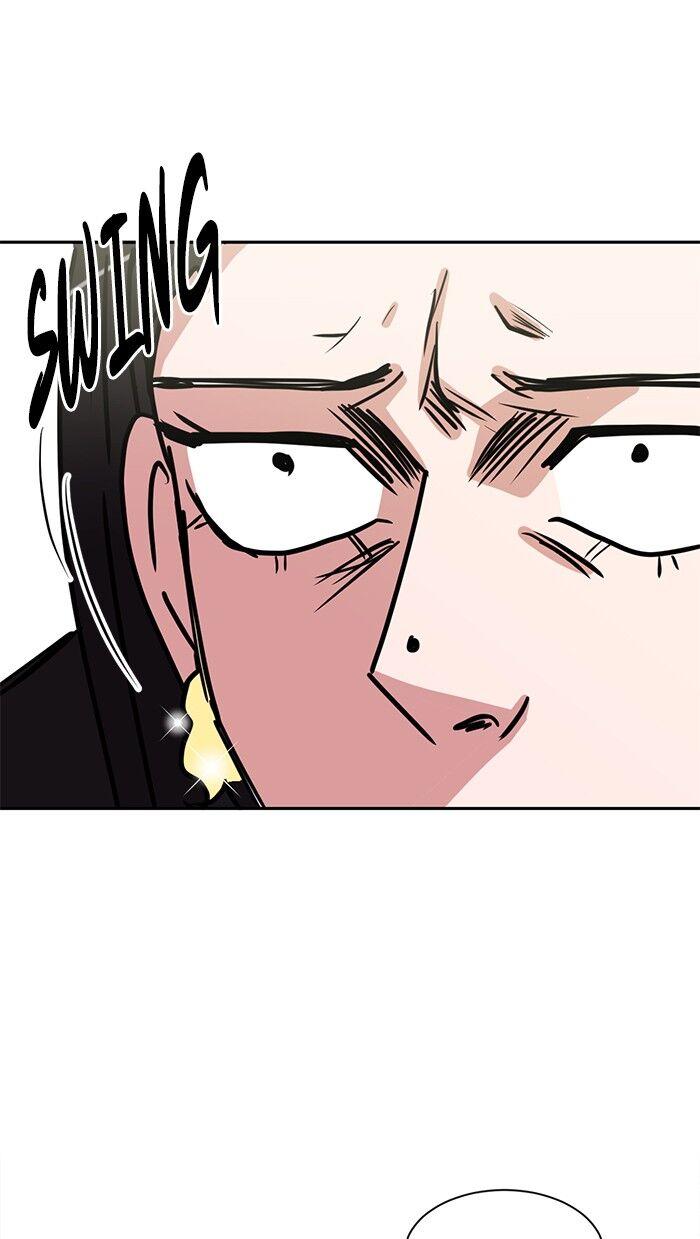Scorching Romance Chapter 38  Online Free Manga Read Image 60