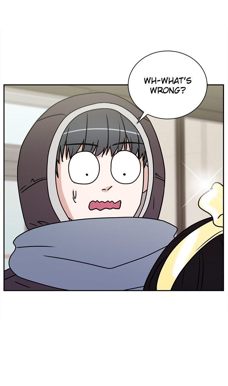 Scorching Romance Chapter 38  Online Free Manga Read Image 9