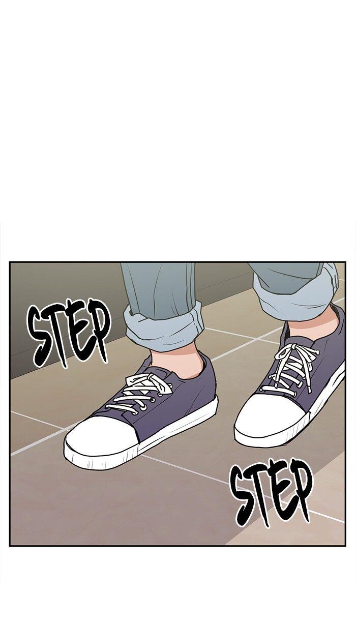 Scorching Romance Chapter 39  Online Free Manga Read Image 10