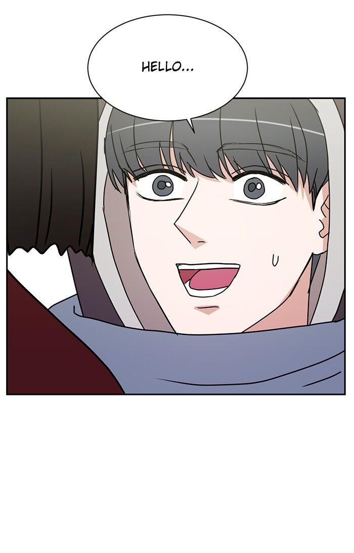 Scorching Romance Chapter 39  Online Free Manga Read Image 36