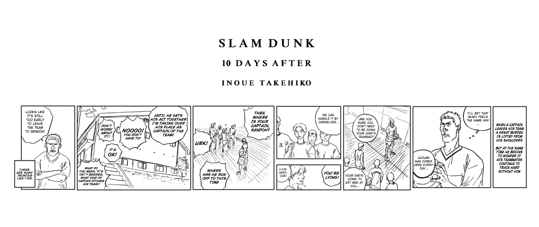Slam Dunk Chapter 0.2 Online Free Manga Read Image 10