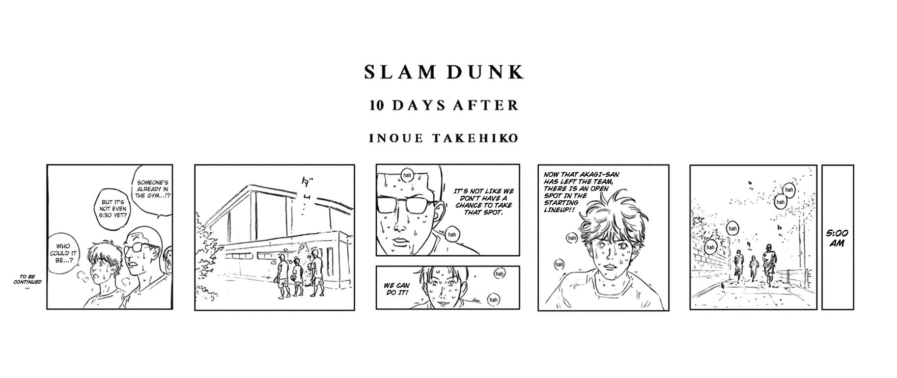 Slam Dunk Chapter 0.2 Online Free Manga Read Image 2