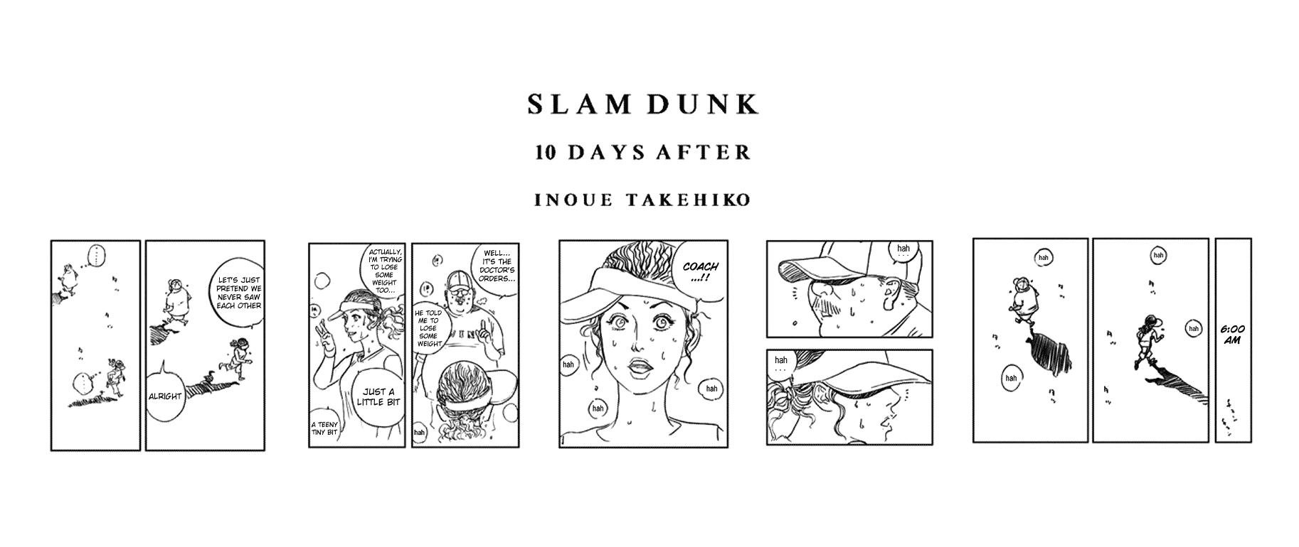 Slam Dunk Chapter 0.2 Online Free Manga Read Image 4