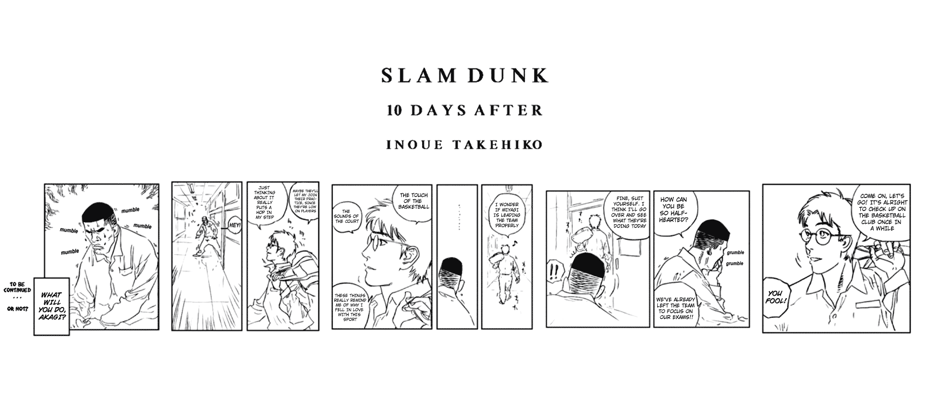 Slam Dunk Chapter 0.2 Online Free Manga Read Image 7