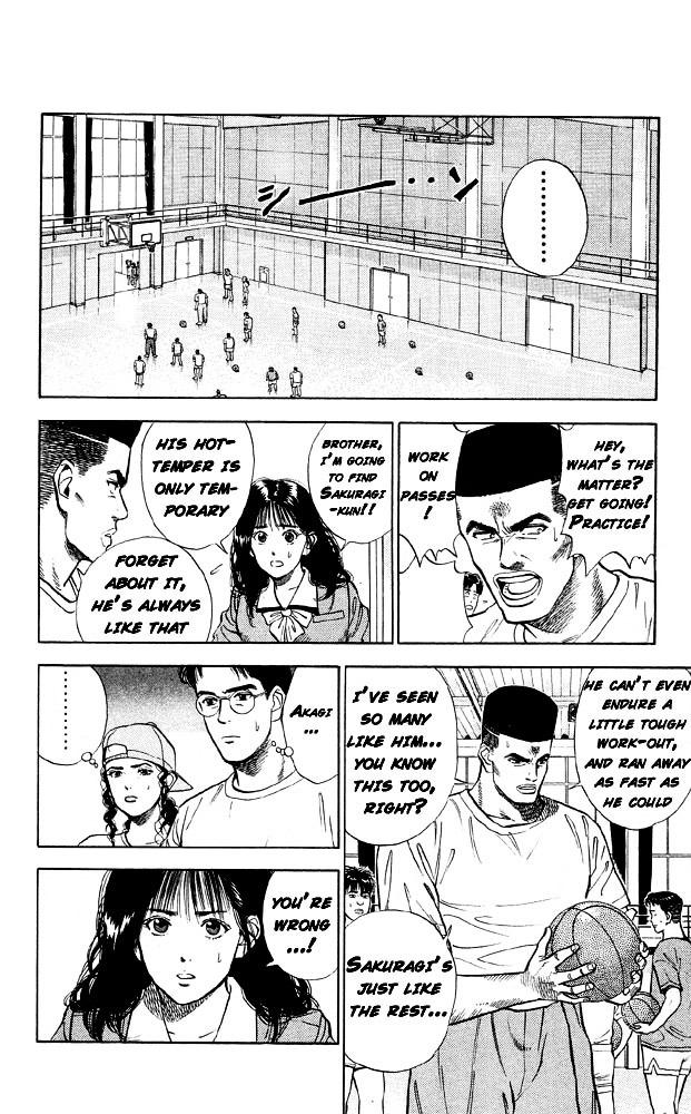 Slam Dunk Chapter 10  Online Free Manga Read Image 12