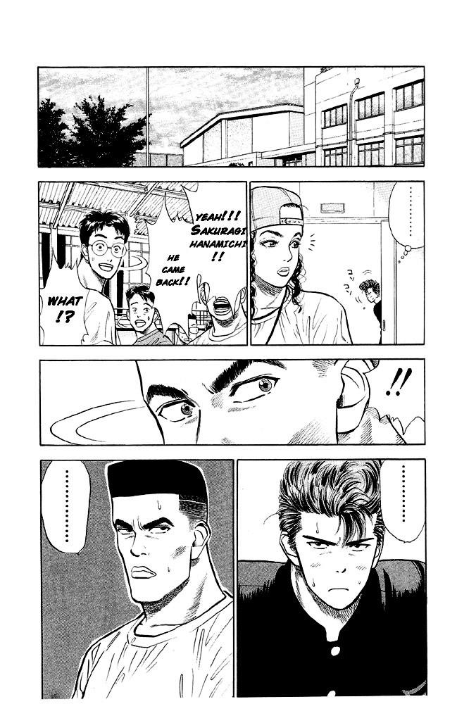 Slam Dunk Chapter 10  Online Free Manga Read Image 22