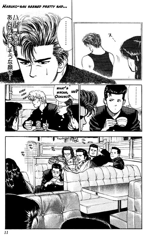 Slam Dunk Chapter 10  Online Free Manga Read Image 9