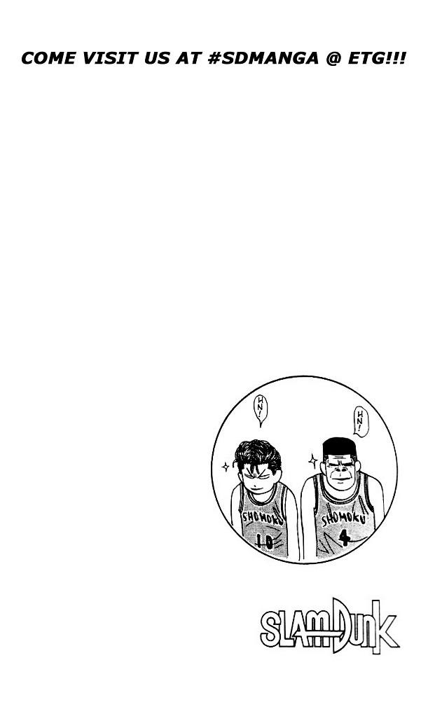 Slam Dunk Chapter 101  Online Free Manga Read Image 22
