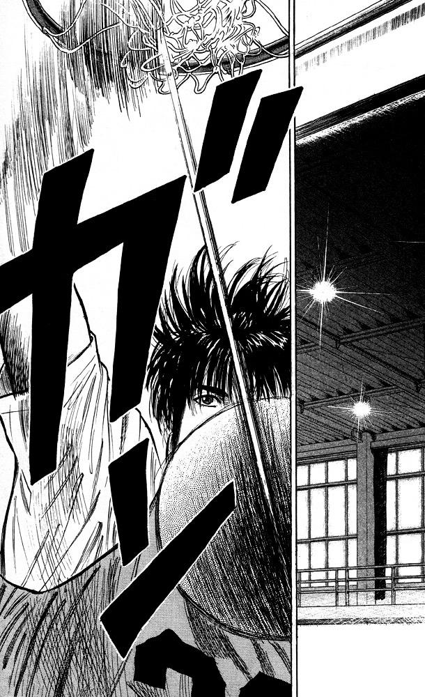 Slam Dunk Chapter 13  Online Free Manga Read Image 19