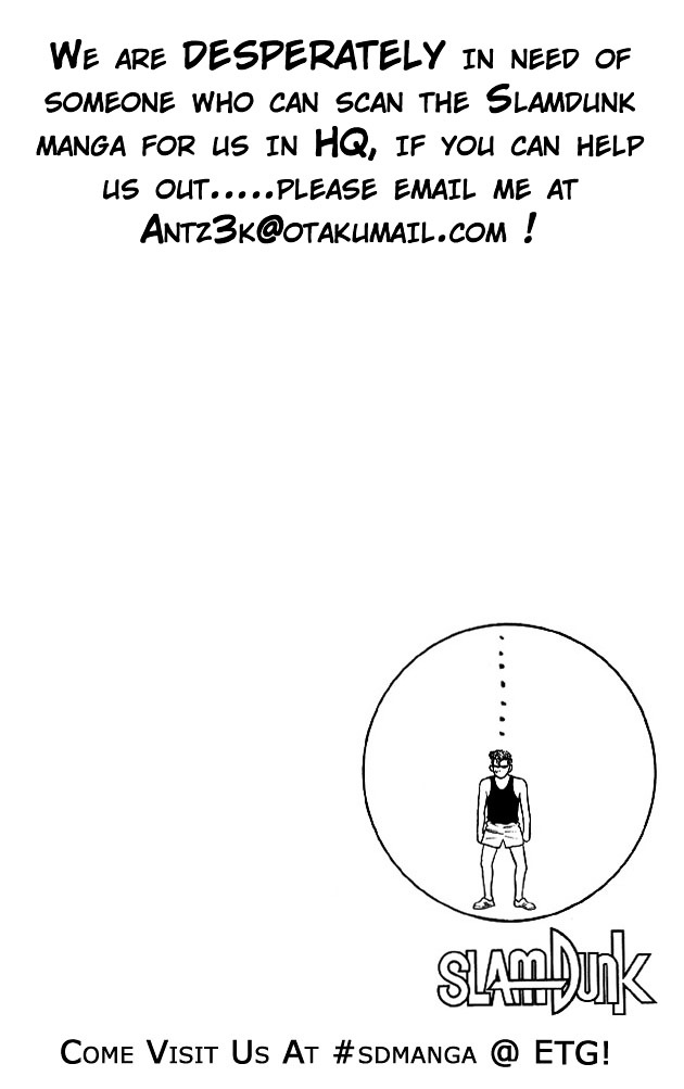 Slam Dunk Chapter 13  Online Free Manga Read Image 22