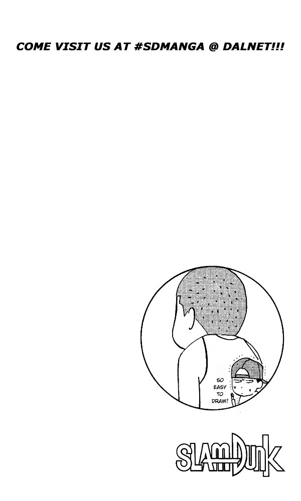 Slam Dunk Chapter 133  Online Free Manga Read Image 20