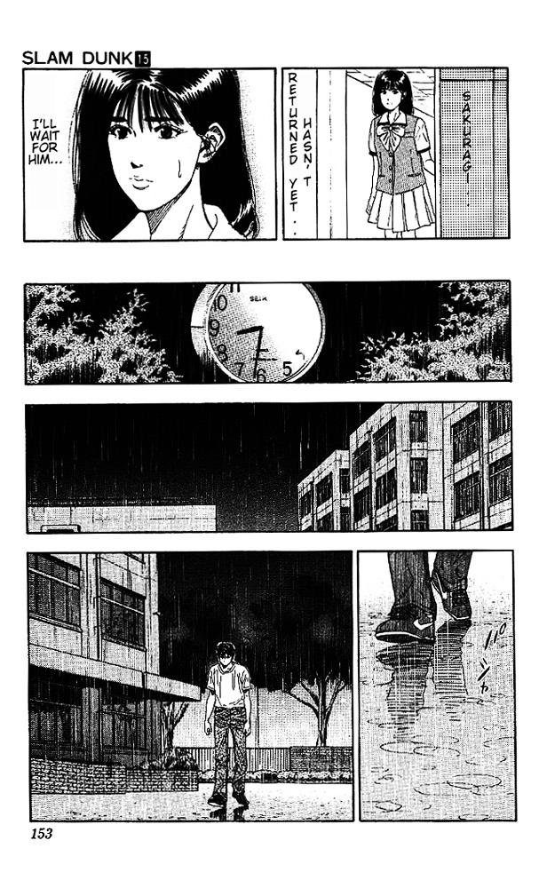 Slam Dunk Chapter 133  Online Free Manga Read Image 7