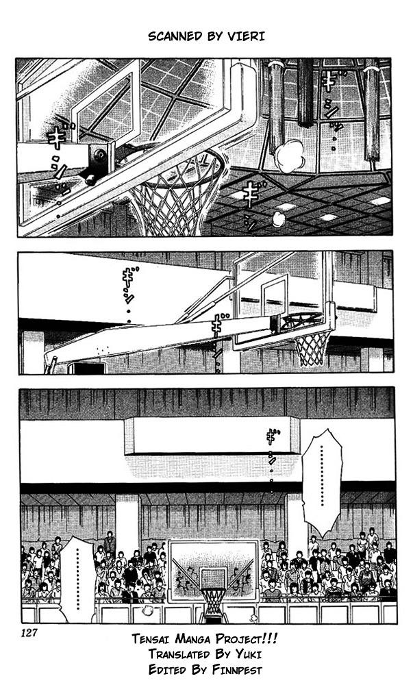 Slam Dunk Chapter 159  Online Free Manga Read Image 1