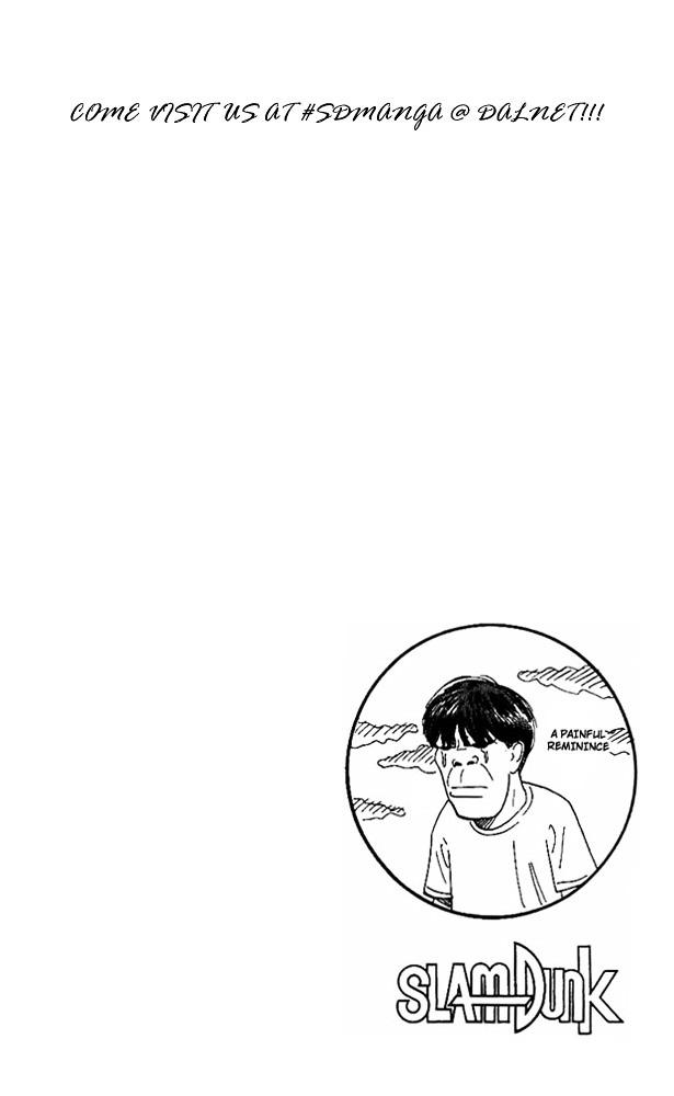 Slam Dunk Chapter 168  Online Free Manga Read Image 18
