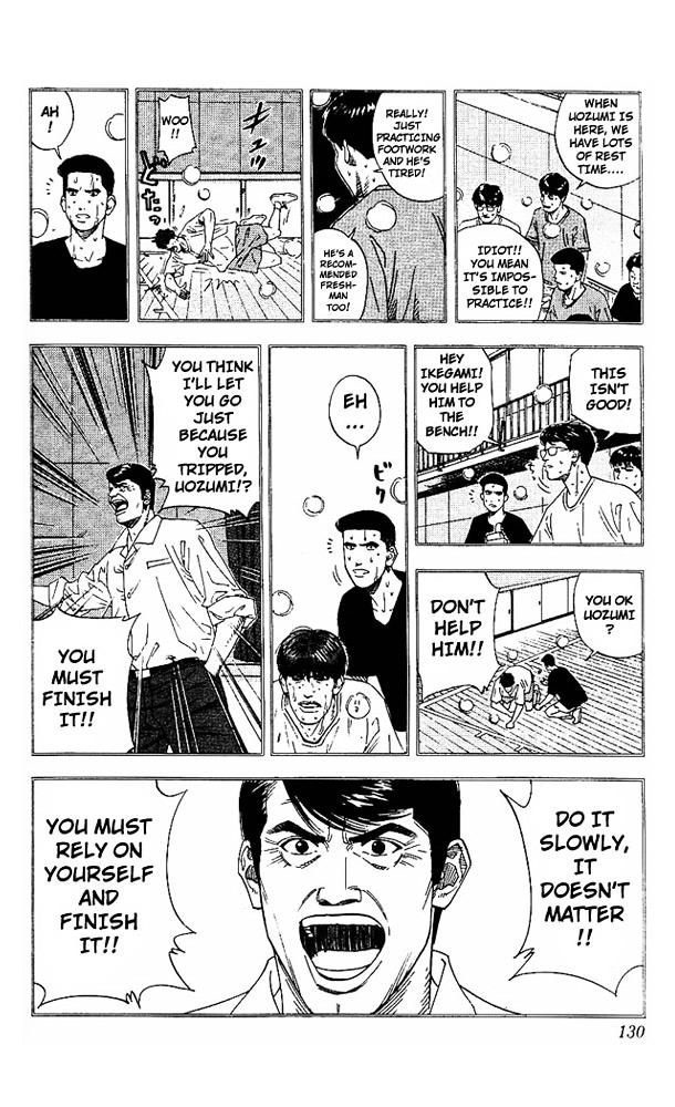 Slam Dunk Chapter 168  Online Free Manga Read Image 6