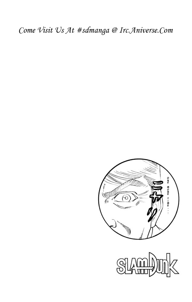 Slam Dunk Chapter 178  Online Free Manga Read Image 18