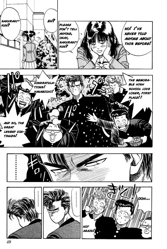 Slam Dunk Chapter 2  Online Free Manga Read Image 13