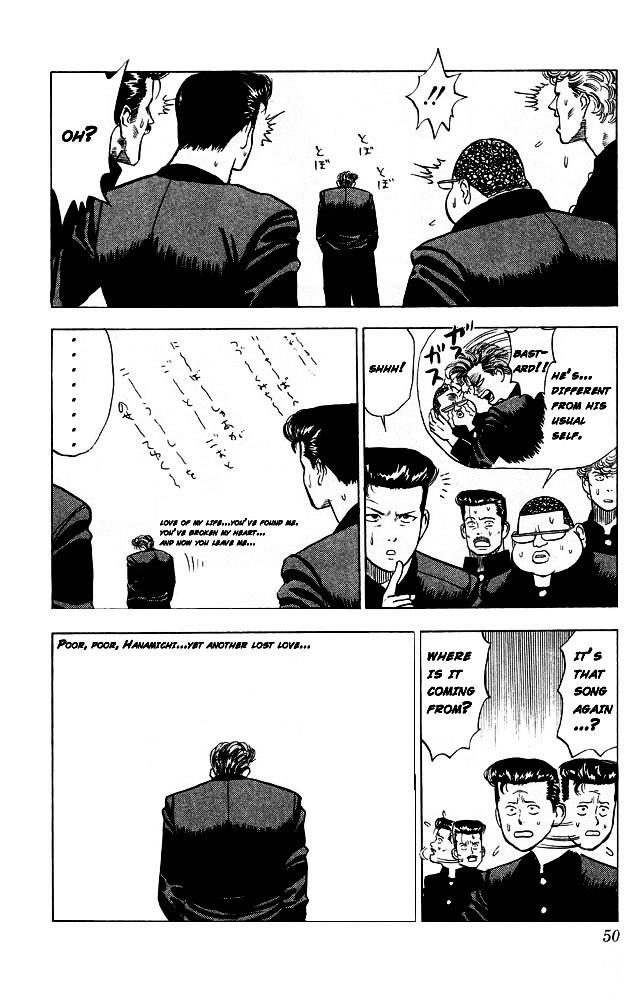 Slam Dunk Chapter 2  Online Free Manga Read Image 14