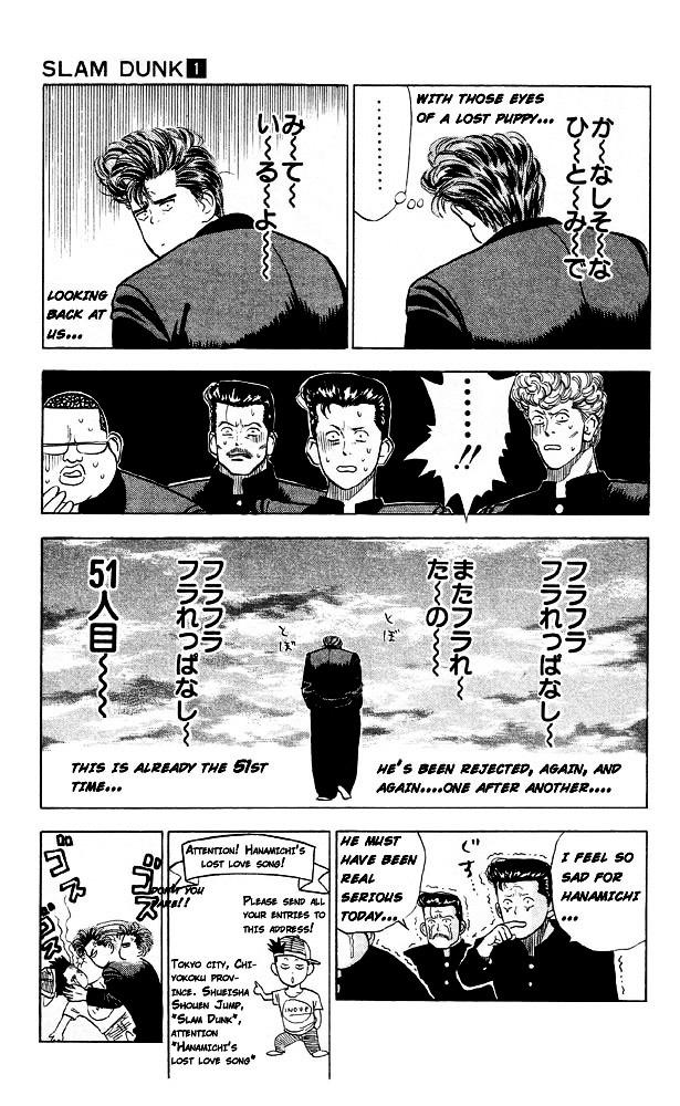 Slam Dunk Chapter 2  Online Free Manga Read Image 15