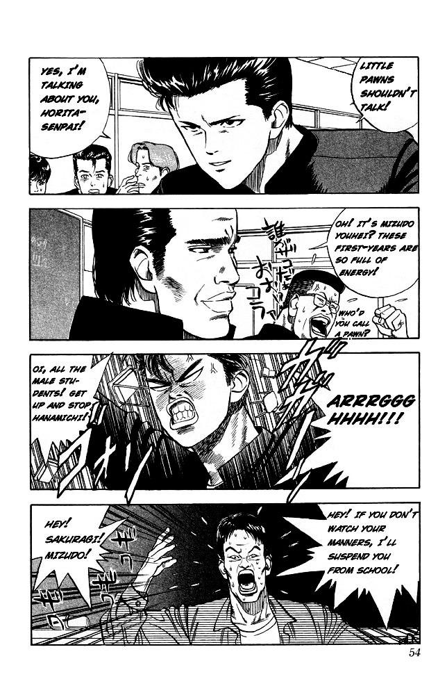 Slam Dunk Chapter 2  Online Free Manga Read Image 18