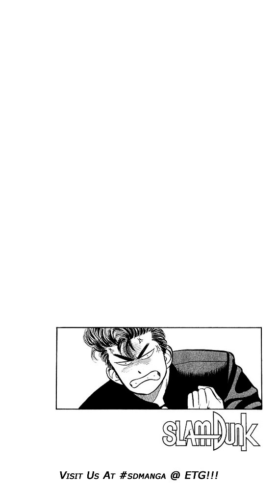 Slam Dunk Chapter 2  Online Free Manga Read Image 22