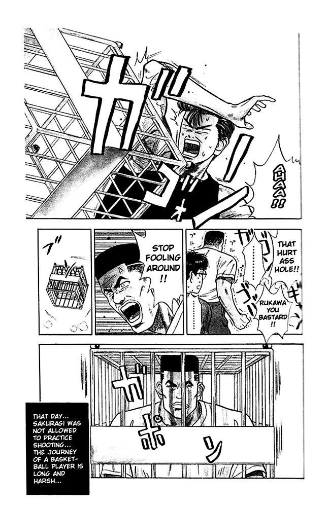 Slam Dunk Chapter 20  Online Free Manga Read Image 20